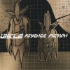UNKLE - Psyience Fiction