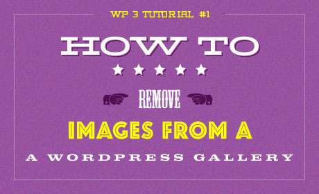 how-to-remove-images